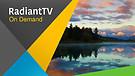 RadiantTV Episode 170605
