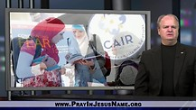 Christians Sue School For Promoting Islam