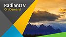 RadiantTV Episode 170703
