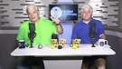 My Cool Inventions LIVE Featuring Inventor Dale Burress and the  for June 23, 2017