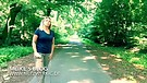 Vlog 98- Siehe der Bräutigam! Geht ihm entgegen...