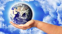 Crisis #18 Heaven on Earth
