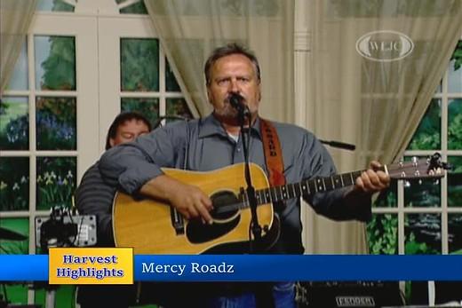 7/28/17 Harvest Highlights #520