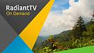 RadiantTV Episode 170902