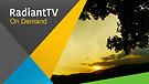 RadiantTV Episode 1709011