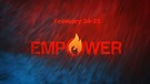 Empower Youth Conference Part II