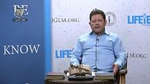 09-13-2017 - Divine Healing Training