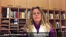 Vlog 1- Jahresvorblick 2013, Mehr von Jesus, Meh...