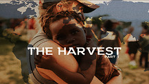 The Harvest Part 3