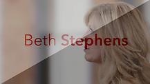 Beth Stephens