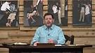 12-08-2017 - How Did Jesus Heal
