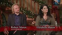 12-19-2017 - Christmas Special