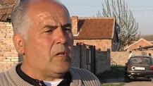 Staro prođe - Dragomir Dokmanovič