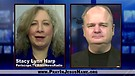 How Bible Prophecy Makes News Headlines Today:  ...