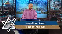 Jonathan Bernis | Pesach/Passover