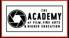 Welcome to the Academy of Film & Acting Channel!