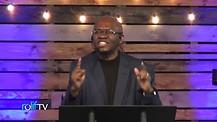 Its Time To Flourish Prt2—Pastor Fule Badoe