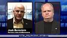 Peter Strzok blames Trump at Congress, held in C...