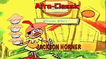 Little Jackson Horner