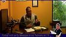 Bruised but not broken Part 3 Pastor Lloyd T Lockett Teaching