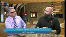 What's The Point—Dr. Garry Ansdell with Specia...