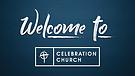 Guest Speaker - Bishop Ed Gungor