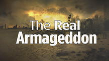 The Real Armageddon