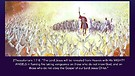 The Book of Revelation (24): The 2nd Coming of C...