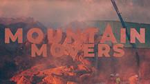 Mountain Movers - Part Four | Pastor Chris Screws