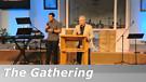 David White & Pastor Fransisco 'Global Harvest' ...