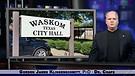 Town Bans Abortion, Gets NARAL Billb...