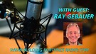 Building Fortunes Radio - Ray Gebauer #8