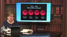 Ken Bostrom Ministries - GPS - God's Prophetic Signposts Pt 2 Episode 200
