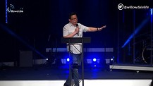 PART 1, The Book of Romans Chapters 2-4, Pastor Paul Koo,