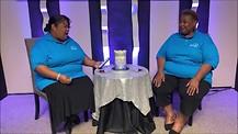 Awakening The Diamonds ~ Episode 1, Pastor Stephanie Vigers