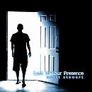 2005 praise & worship release