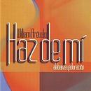 Un album de adoración y alabanza cuyos temas están enfocados en animar a los creyentes que trabajan o desean trabajar
