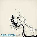 Abandon - Abandon EP