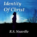 This is a study of the identity of Jesus. It is a very important study for all believers to understand. If believer do
