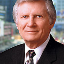 For more sermons from David Wilkerson visit Sermon Index at:<br /> <br /> http://www.sermonindex.net/modules/mydownloads/