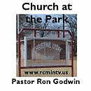 "Join us each week during the warm months as we go to the ""Park in the Flats"" and preach the Word of God.<br />"