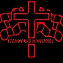 Teamed up working for the kingdom of God