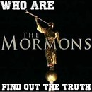 On MARCH 16, 2012 in UNCATEGORIZED<br />