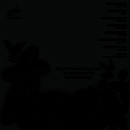 Album: Khudawand<br /> Music: Sunam Panigrahi<br /> Tunes: Nirjhar Behera<br /> Lyrics: Pastor Prachiranjan Das<br /> Release: 2010