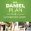 Einführung in den Daniel Plan