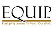 EQUIP Video Updates