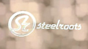 Steelroots