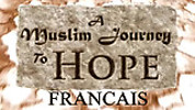 Journey to Hope - FR