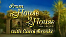 Carol Brooke Ministries