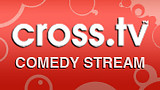 CROSS TV ENGLISH
